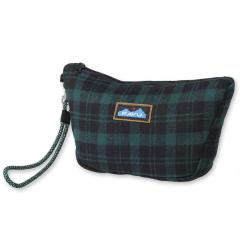 Kavu Tabernash Clutch