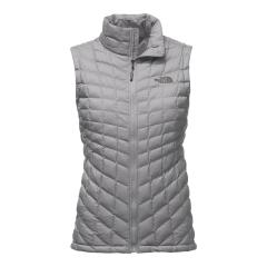 Women's Thermoball Vest - Discontinued Pricing