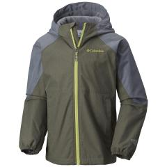 Boys' Endless Explorer Jacket