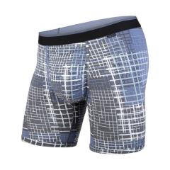 Men's Classic Boxer Brief