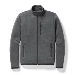 Men's Ridgeway Fleece Jacket