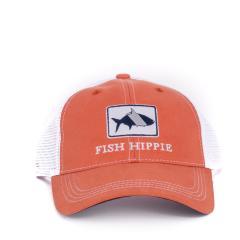 Men s Classic Trucker Cap Men s Classic Trucker Cap Men s Classic Trucker  Cap. Fish Hippie · Style H200 b8de0a5f6af9