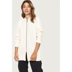 Women's Thalie Vest Jacket