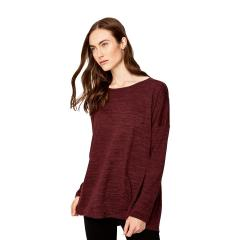 Women's Marjo Top