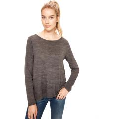 Women's Metha Top