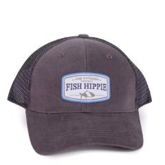 Men s Free Drift Trucker Cap Men s Free Drift Trucker Cap · Fish Hippie ·  Style H600 ba164b0ce960