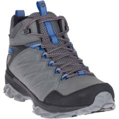 Men's Thermo Freeze Mid Waterproof