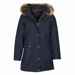 Women's Buttermere Jacket