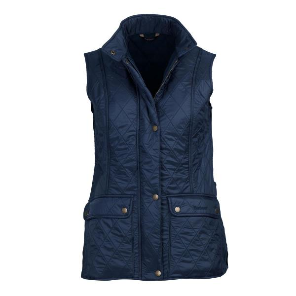 Barbour Women's Wray Vest