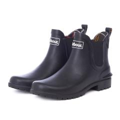 Women's Wilton Boot