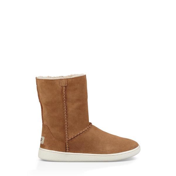 7cec57f95e1 Women's Mika Classic Sneaker