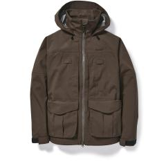 Women's 3 Layer Field Jacket