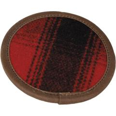 Wool Coaster Set