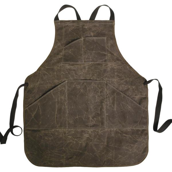 Stormy Kromer The SK Apron