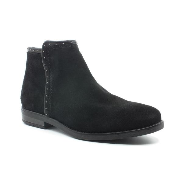 Bos&Co Women's Ribos