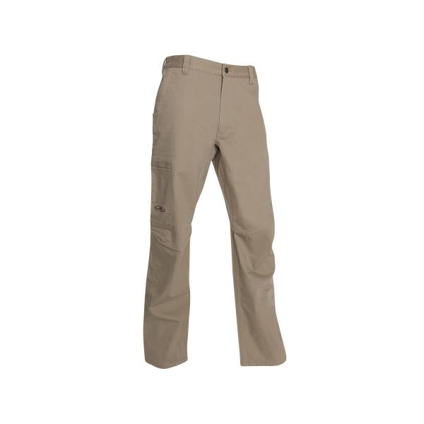 Arborwear Men's Willow Flex Pants