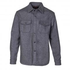Men's CPO Shirt