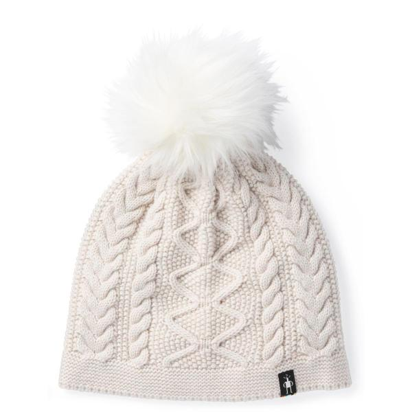 Smartwool Bunny Slope Beanie