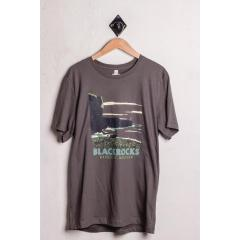 MQT Blackrocks T-Shirt