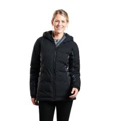 Women's Skyfire Down Parka - Past Season
