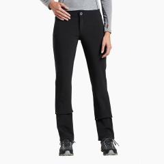 Women's FRӦST Softshell Pant