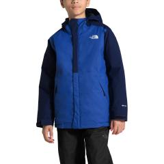 Boys' Brayden Insulated Jacket - Past Season