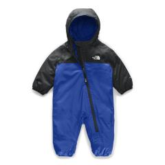Infants' Insulated Tailout One Piece