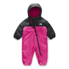Infants' Insulated Tailout One Piece - Past Season