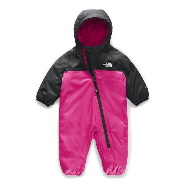 The North Face Infants' Insulated Tailout One Piece - Past Season