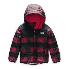 Toddler Boys' Reversible Perrito Jacket - Past Season