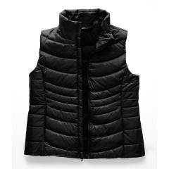 Women's Aconcagua Vest II - Past Season