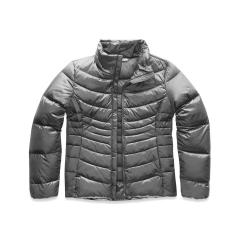 Women's Aconcagua Jacket II - Past Season