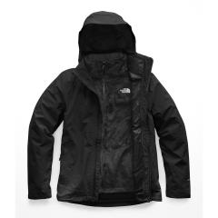Women's Osito Triclimate Jacket - Past Season