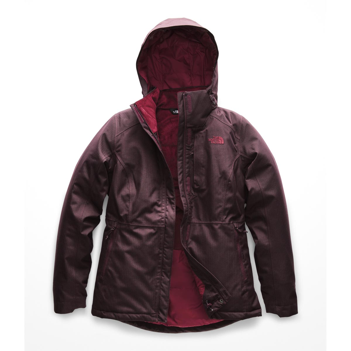 The North Face NF0A3KSA