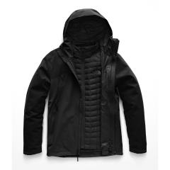 Men's ThermoBall Triclimate Jacket - Past Season