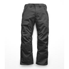 The North Face Men's Seymore Pant - Past Season