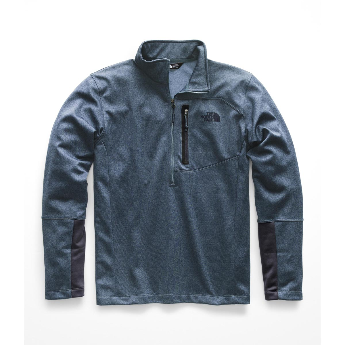 The North Face NF00CXJ1
