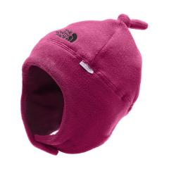 The North Face Baby Nugget Beanie - Past Season