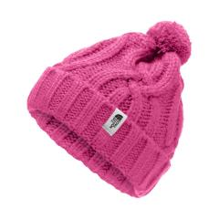 Baby Cable Minna Beanie - Past Season