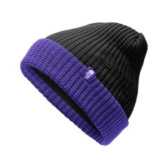 Youth Waffle Beanie - Past Season