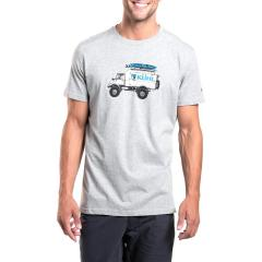 Men's KÜHL MOG T