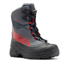 Youth Bugaboot Plus IV Omni-Heat Boot