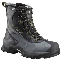 Men's Powderhouse Titanium Omni-Heat 3D OutDry Boot