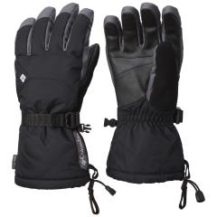 Men's Whirlibird Glove