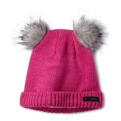 Youths' Snow Problem Beanie