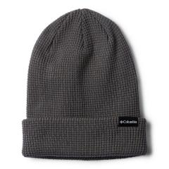 Lost Lager Waffle Beanie