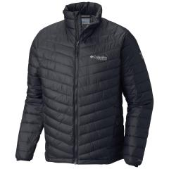 Columbia Men's Snow Country Jacket