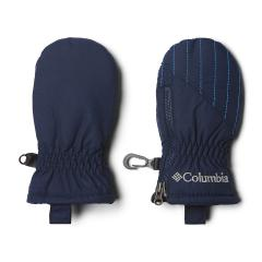 Infants' Chippewa II Mitten