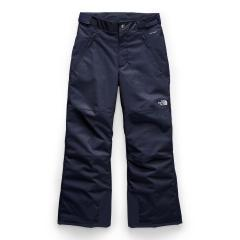 Boys' Freedom Insulated Pant - Past Season