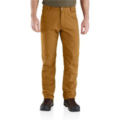Men's Rugged Flex Upland Field Pant